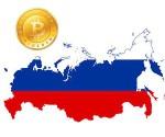 Жители России признались, что не знакомы с Bitcoin