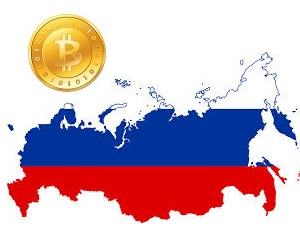 Жители России не знают о Bitcoin