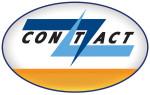 Система денежных переводов Contact