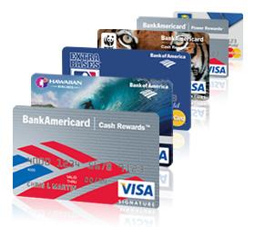 Банковские карты как новый этап в истории денег