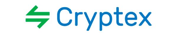Обзор: биткоин биржа Cryptex