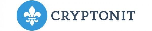 Биржа Cryptonit