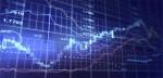 Coinmarketcap: капитализация криптовалют превысила полтриллиона!