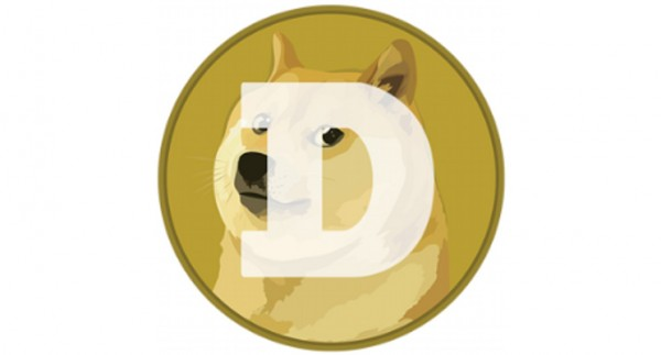 Обзор криптовалюты Dogecoin