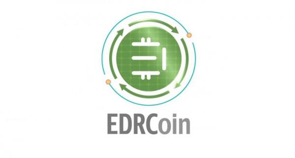 Экологичный майнинг с EDRCoin