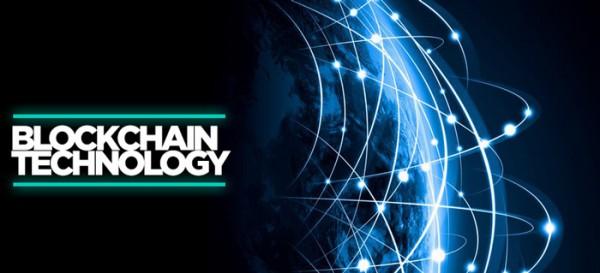 Эксперты о Blockchain: станет ли технология массовой?