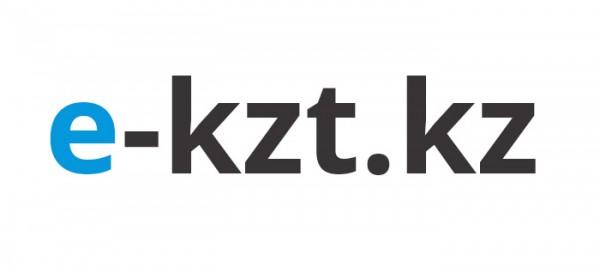 Платежная система E-kzt