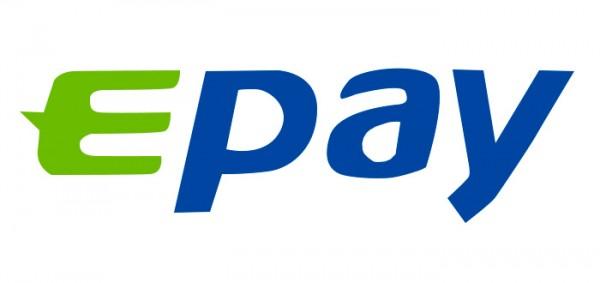 Обзор платежной системы Epay