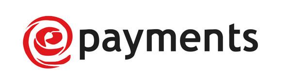 Система ePayments