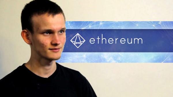 Ethereum может затмить Visa