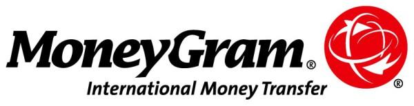 Сервис международных денежных переводов MoneyGram