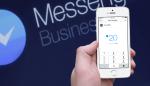 Платежи в Messenger: комфортный сервис для пользователей Facebook