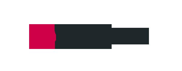 free-kassa