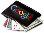 Google Wallet стремится к победе в гонке за пользователями