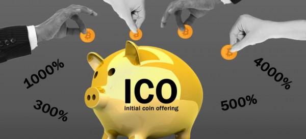 Инвестиции в ICO: стоит ли игра свеч?