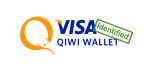 Visa QIWI Wallet требует прохождения процедуры идентификации своих клиентов
