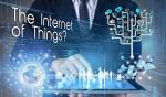 Каркасом для «Интернета вещей» станут «цепочки блоков»