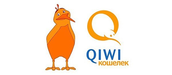 История системы Qiwi