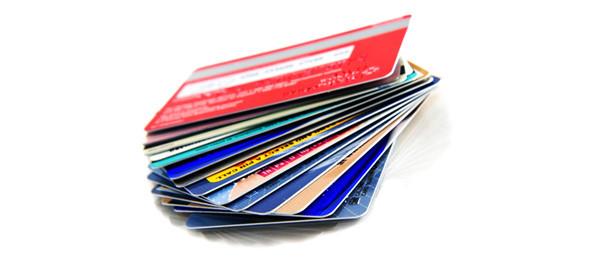 Как делают банковские карты?