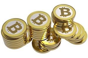Как использовать Bitcoin