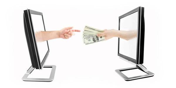 Как переслать деньги из России в Украину?