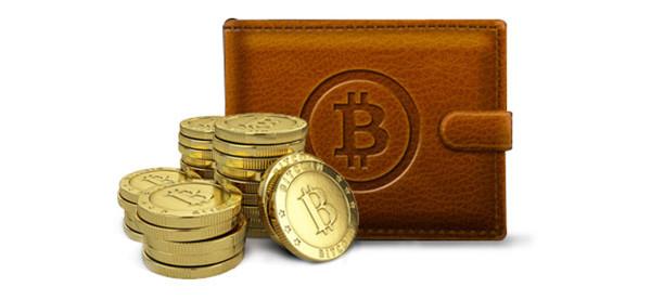 Как вывести Bitcoin