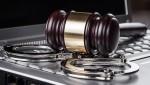 Всемирный онлайн-суд провел первое слушание в Китае