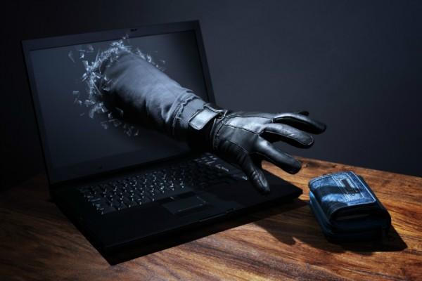 Киберпреступность отваживает пользователей от мобильных платежей