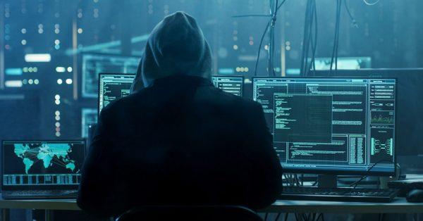 В Украине увеличивается число киберпреступлений: как защититься?