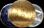 Обзор цифровых криптовалют