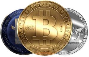 gold bitcoin обменять-9