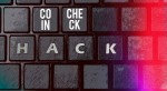 Coincheck возобновляет работу