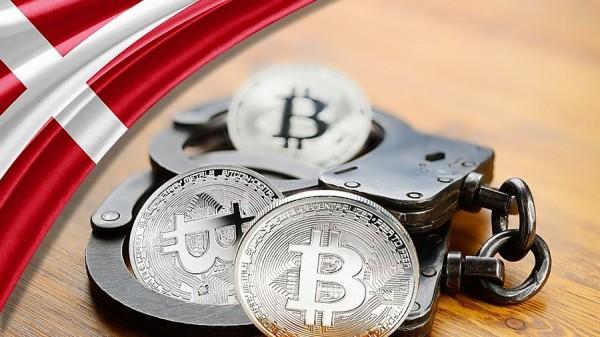 Электронные валюты препятствуют расследованиям киберпреступлений в ЕС