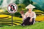 Криптовалюты попали под запрет в еще одной стране