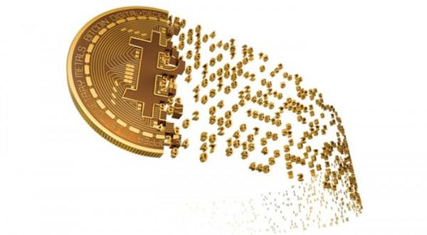 Что влияет на курс биткоина и прогнозы