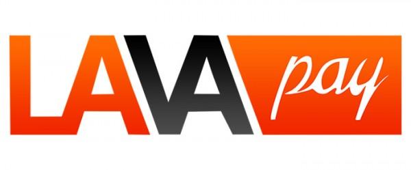 Обзор платежной системы LavaPay