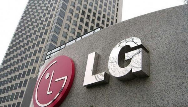 LG Pay перенесла старт своего мобильного сервиса в Южной Корее