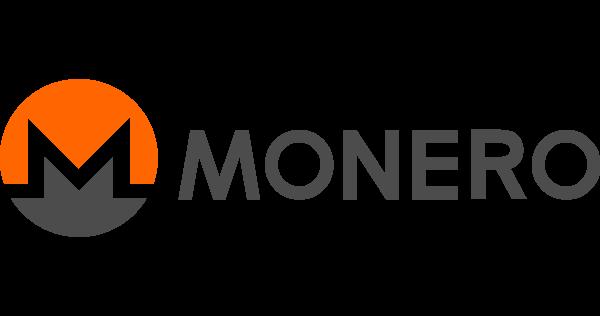 Обзор криптовалюты Monero