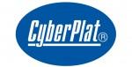 Система электронных платежей CyberPlat