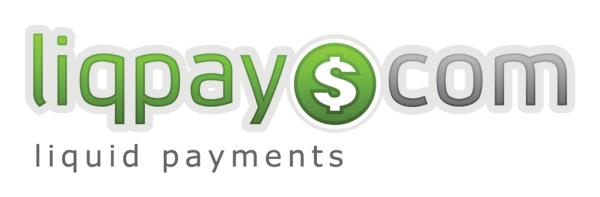 logo-liqpay
