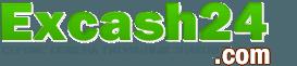 Excash24 - сервис обмена титульных знаков