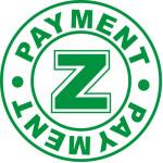 Электронная платёжная система Z-Payment