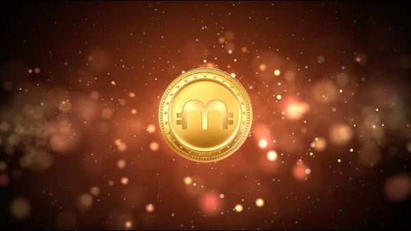 mCoin – уникальная офлайн криптовалюта