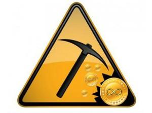 Как добывается криптовалюта?