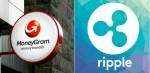 MoneyGram выбирает Ripple