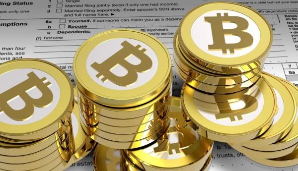 Испания вводит налог на майнинг Bitcoin