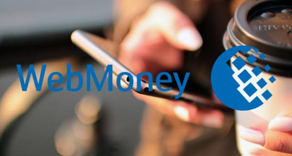 Не приходит SMS с кодом подтверждения от WebMoney