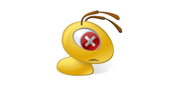 Не работает WebMoney Keeper Classic: что делать