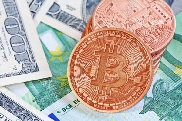 Центробанк Германии выдвинул обвинения в адрес криптовалют