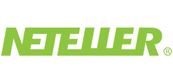 Электронная платежная система Neteller